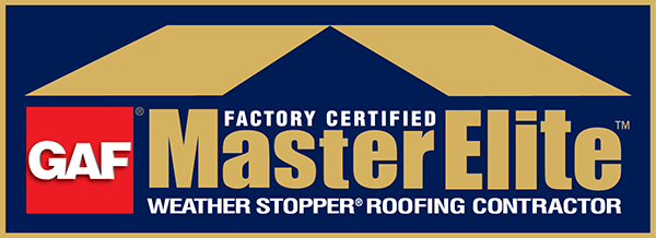 Roofing Contractors in Randolph NJ