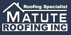 Matute Roofing